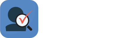 HomeASAP Agent App